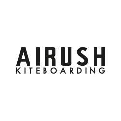airush kiteboarding thailand
